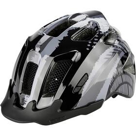 Cube ANT Helmet Barn black